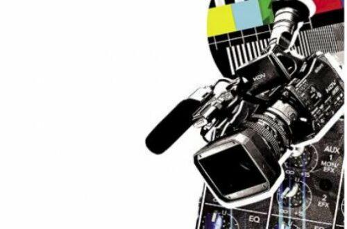 Article : Télé Tchad : autopsie d'un échec