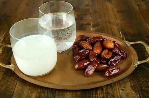 Article : Tchad : les changements pendant le ramadan (1)