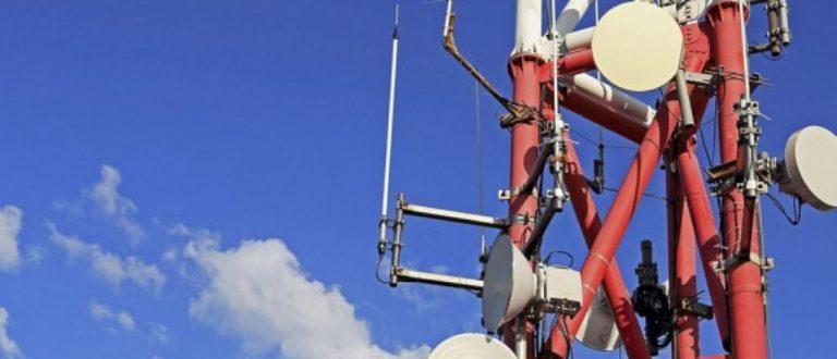Article : L'engagement citoyen, une piste de salut pour les opérateurs de réseau mobile tchadiens.