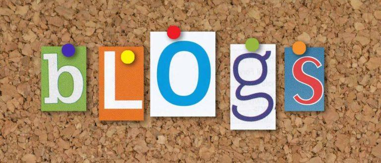 Article : Ce que pensent les Tchadiens des blogueurs