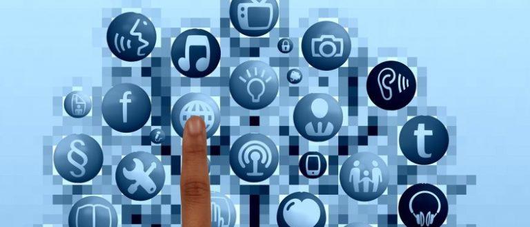 Article : Les défis du numérique au Tchad