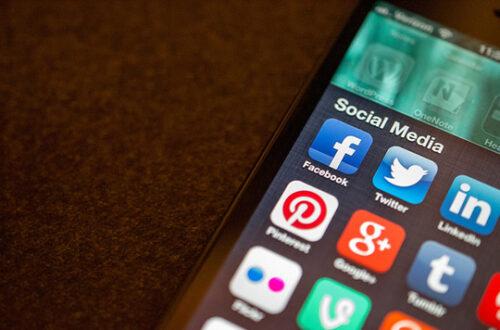 Article : Présence digitale, où en sont les institutions tchadiennes ?