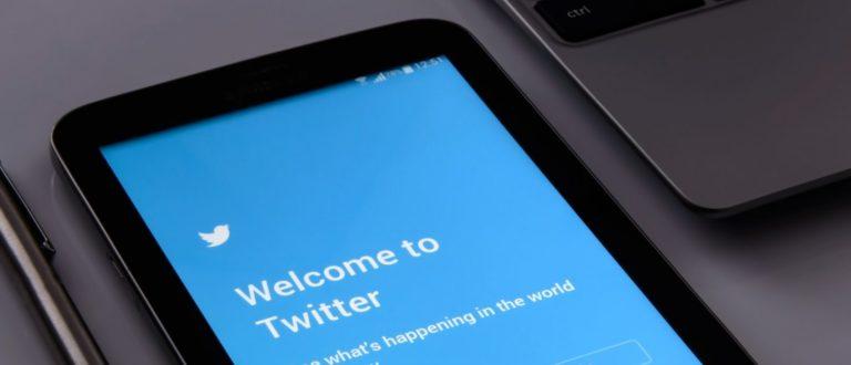 Article : Le Mali et le tweet de la discorde