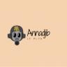 annadjib