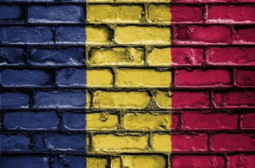 Article : Au Tchad, une ordonnance encadre les blogs