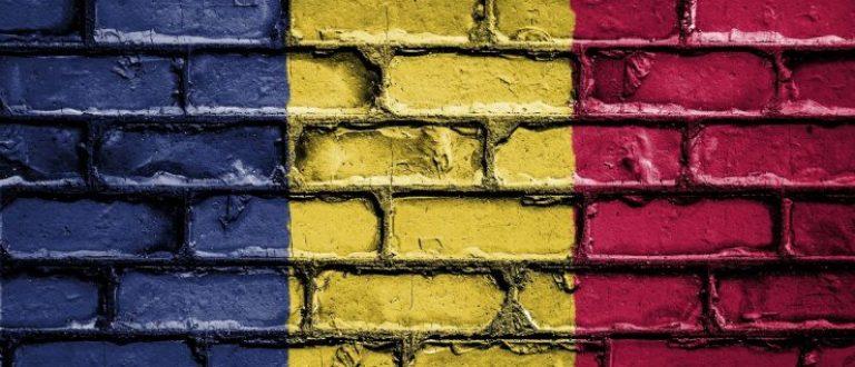 Article : La blogosphère tchadienne, entre désertion et déception