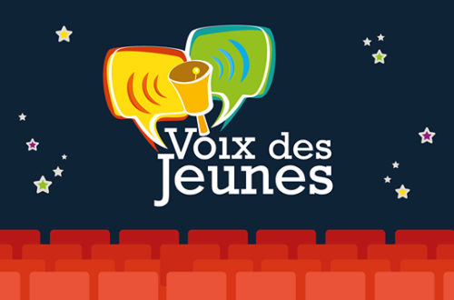 Article : Au Tchad, le concours Voix des Jeunes fait ses débuts