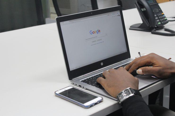 influenceurs-tchad-internet-reseaux-sociaux