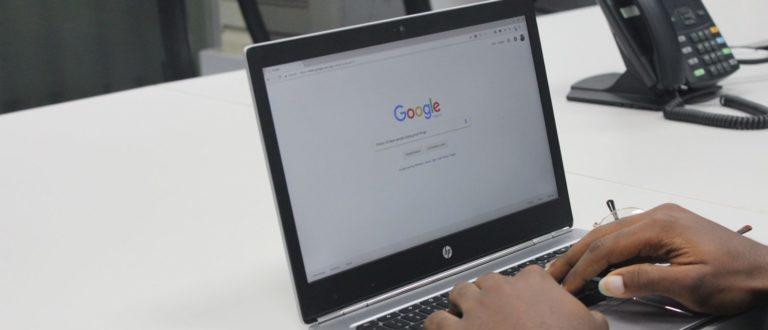 Article : Au Tchad, les réseaux sociaux sont devenus le reflet d'un malaise dans la société