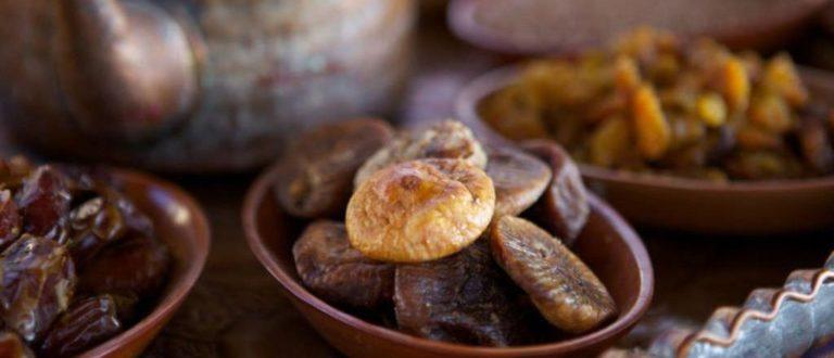 Article : Ces signes qui annoncent le ramadan à N'Djaména