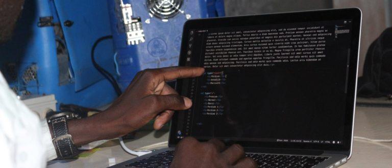 Article : 3 idées pour promouvoir le contenu local tchadien sur internet