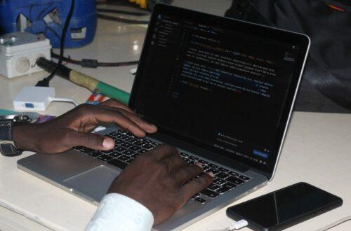 Article : Au Tchad, la levée de la restriction des réseaux sociaux annonce des jours meilleurs pour le numérique