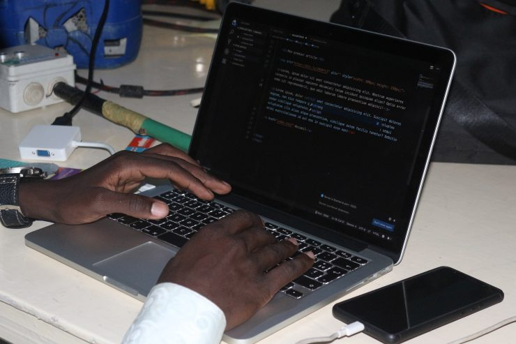 Levée de la restriction des réseaux sociaux au Tchad.