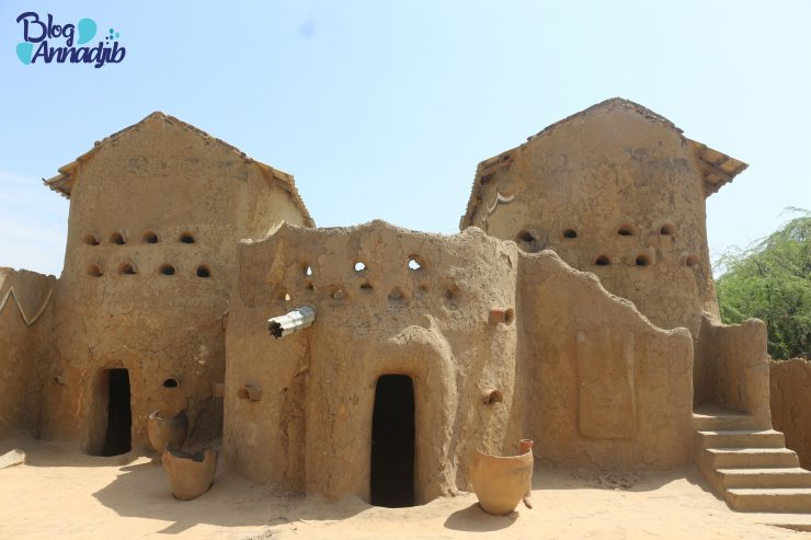 musée de gaoui